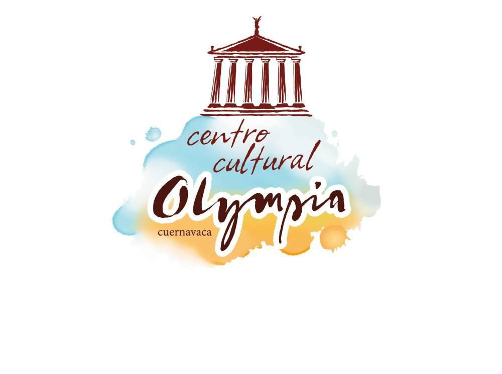 Centro Cultural Olympia
