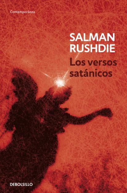 Los versos satánicos de Salman Rushdie