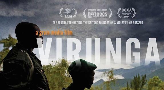 Virunga13