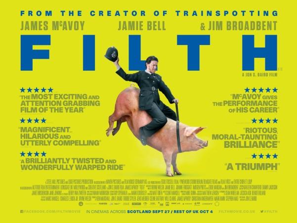 Filth78