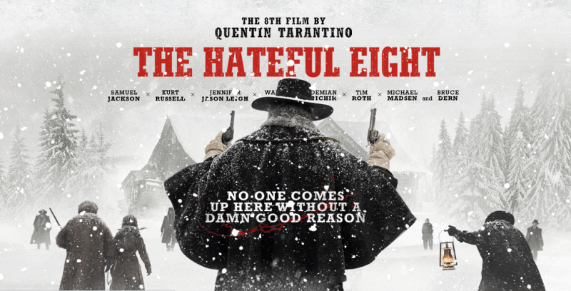 hateful-eight-header-2-e1450230987265