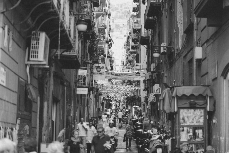 black-and-white-italian-people-street-large
