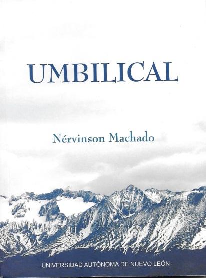 Umbilical de Nérvinson Machado