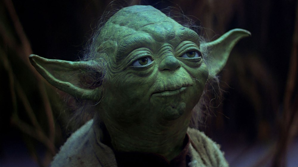 3001135-star-wars-the-empire-strikes-back-yoda