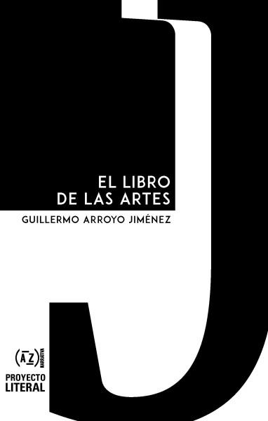 libro de las artes