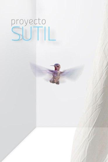proyecto_sutil