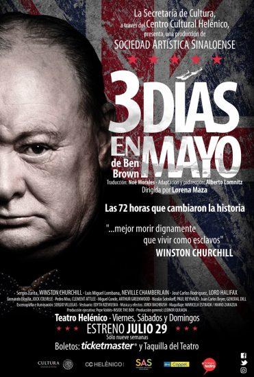 3-dias-en-mayo-ben-brown-teatro-helenico-ciudad-mexico-cdmx-371x550
