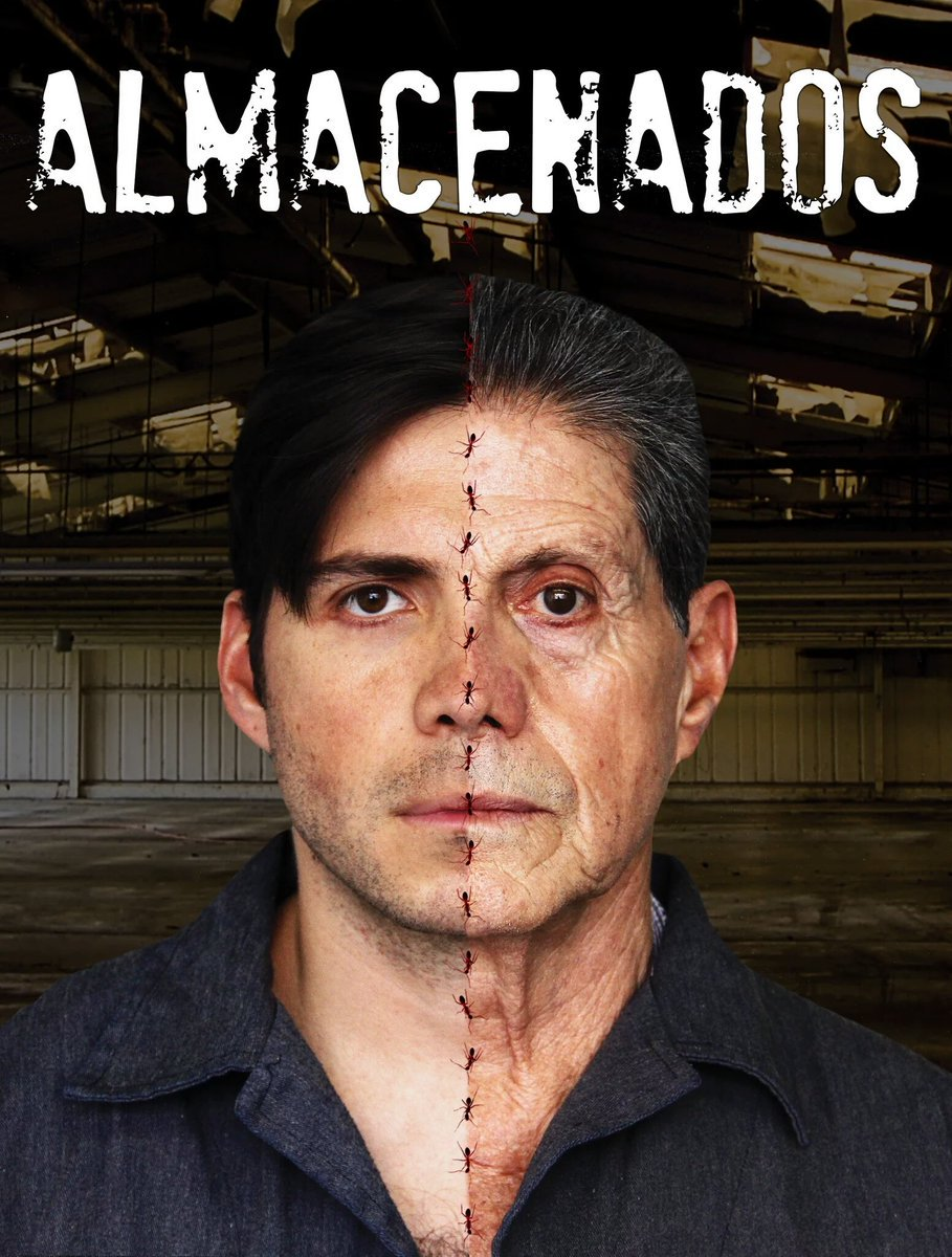 amacnados