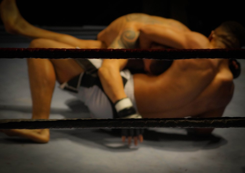 people-men-fight-challenge