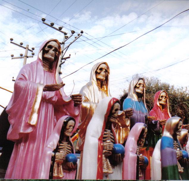 Foto: Itzeloka. http://itzeloka.deviantart.com