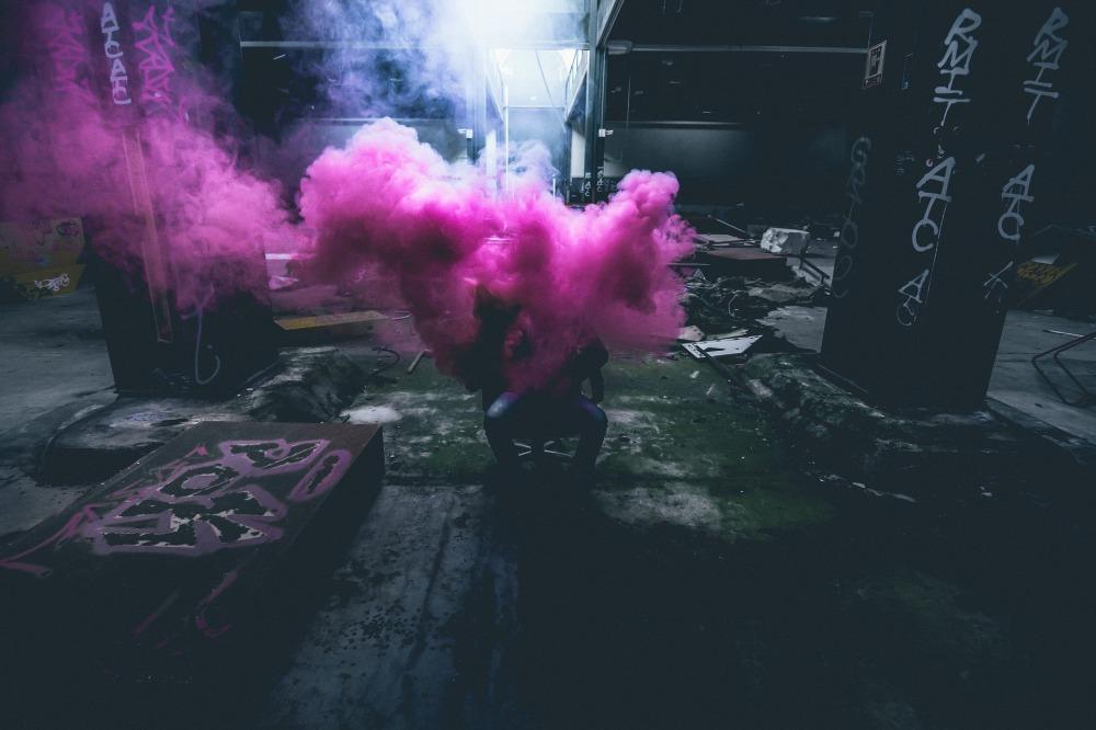 smoke-1246557_1920