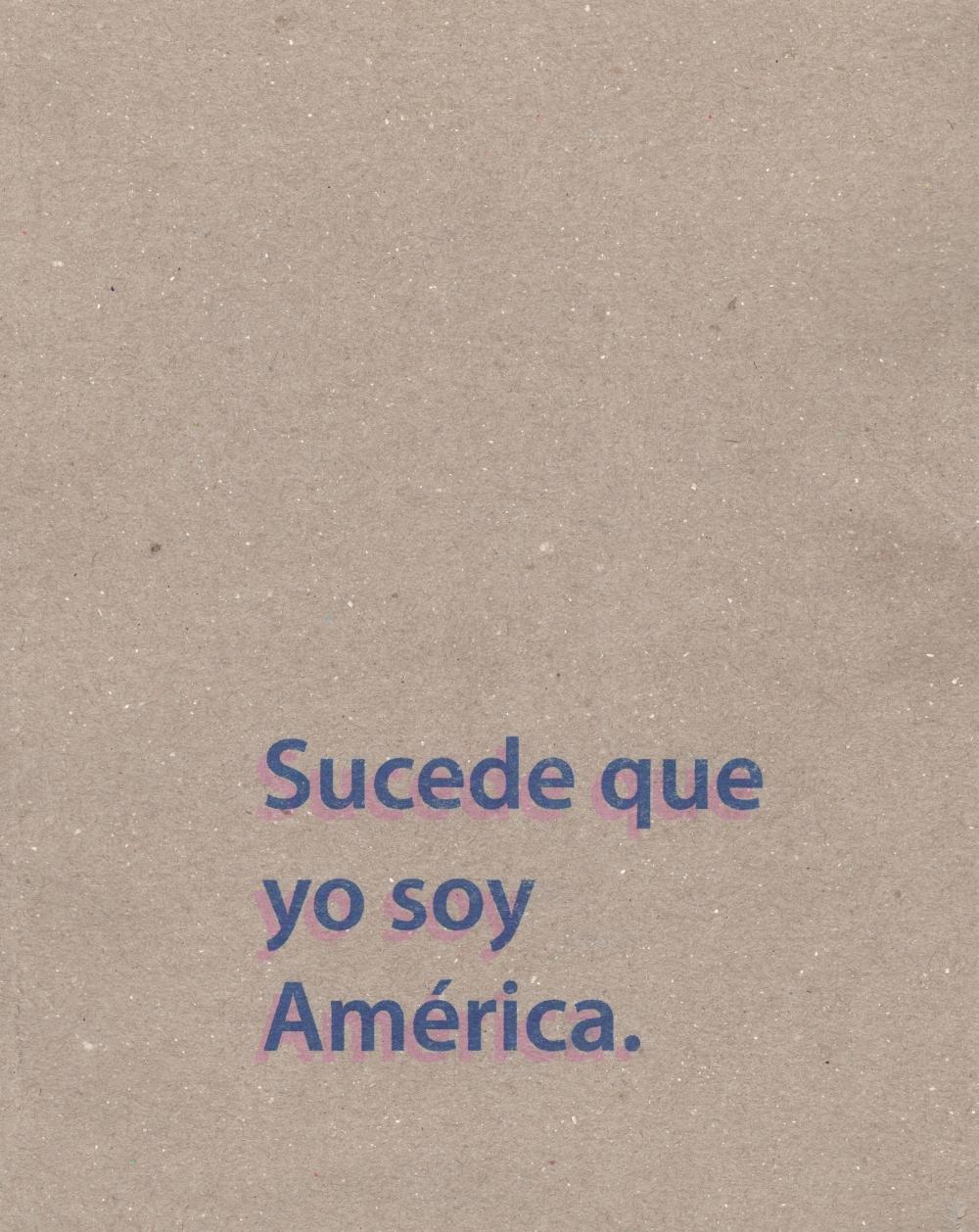 sucede-que-soy-america-1