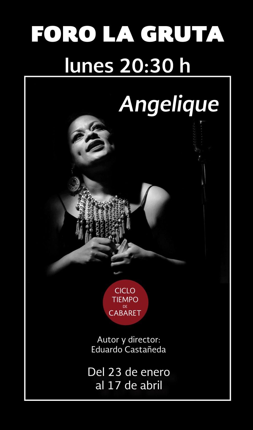 angelique-2