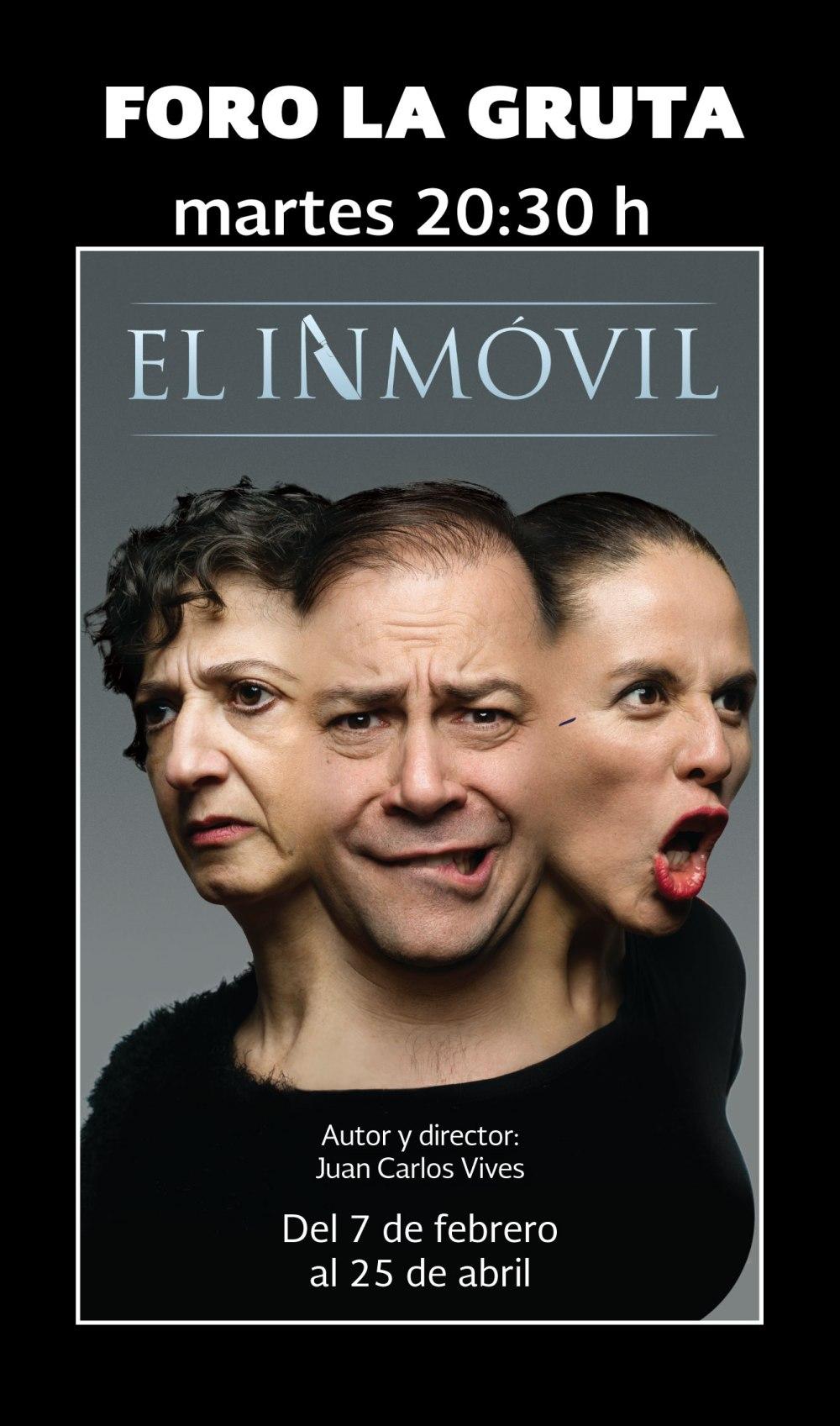 elinmovil